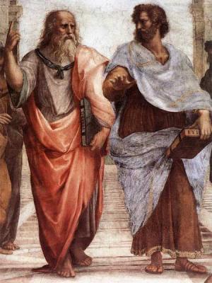 La formación de la conciencia crítica y su vinculación con la realidad (2)
